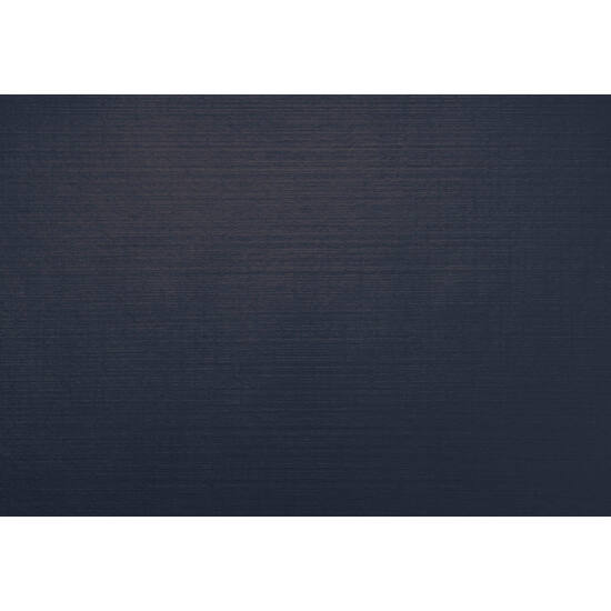 Duni Evolin alátét fekete 30x43,5cm 5x70db/gyűjtő