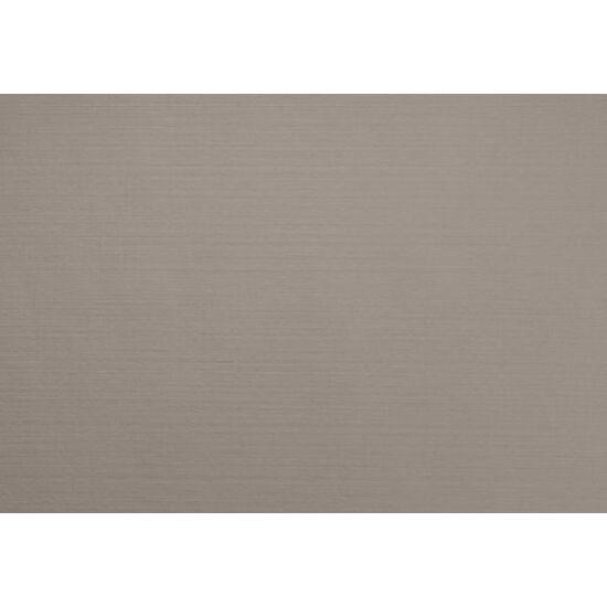 Duni Evolin alátét Greige 30x43,5cm 5x70db/gyűjtő