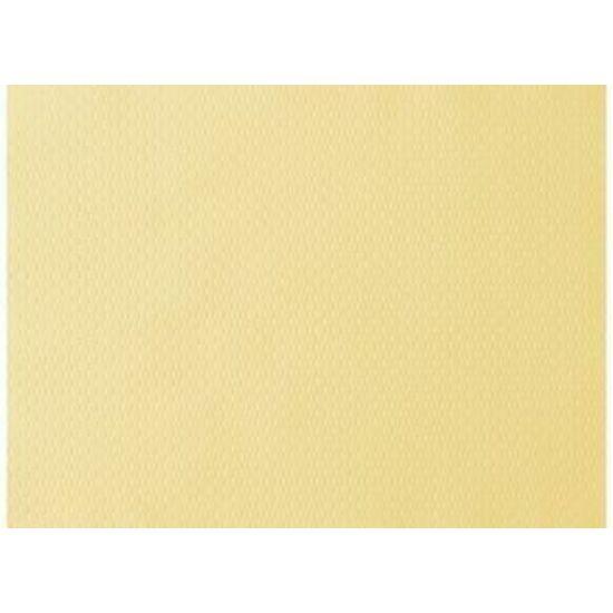 Duni papír alátét krém 30x40cm 3x500db/gyűjtő