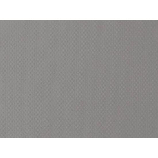 Duni papír alátét greige 30x40cm 3x500db/gyűjtő