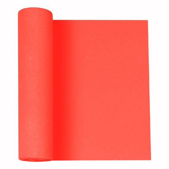 Dunicel Téte-a-Téte asztali futó Mandarin 0,4x24m 4tek/gyűjtő