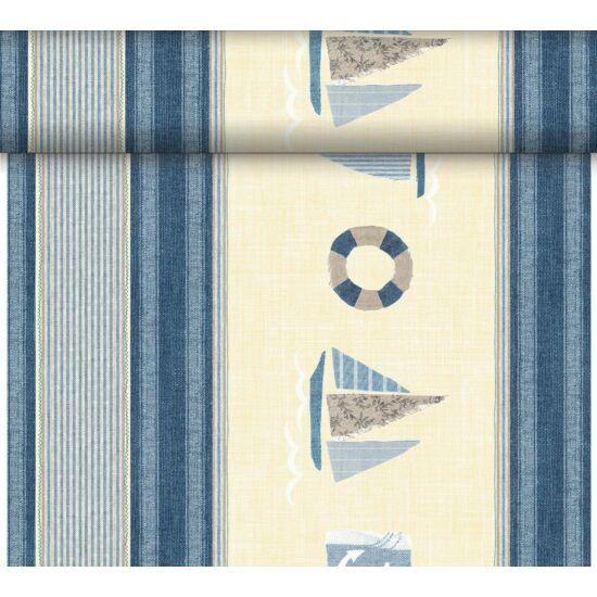 Dunicel Téte-a-Téte asztali futó Seaway 0,4x24m 4tek/gyűjtő