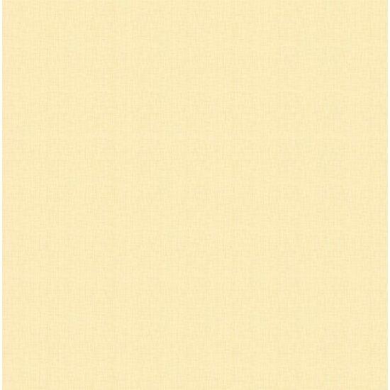 Dunicel asztalközép Linnea cream 84x84cm 5x20db/gyűjtő