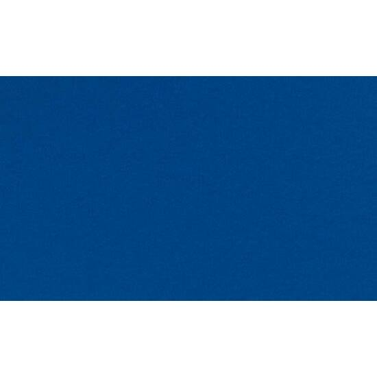 Dunicel asztalközép Dark blue 84x84cm 5x20db/gyűjtő