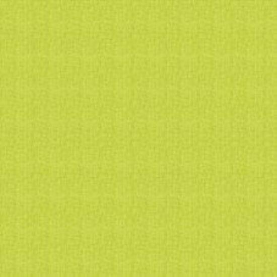 Dunisilk asztalközép Linnea kiwi 84x84cm 5x20db/gyűjtő