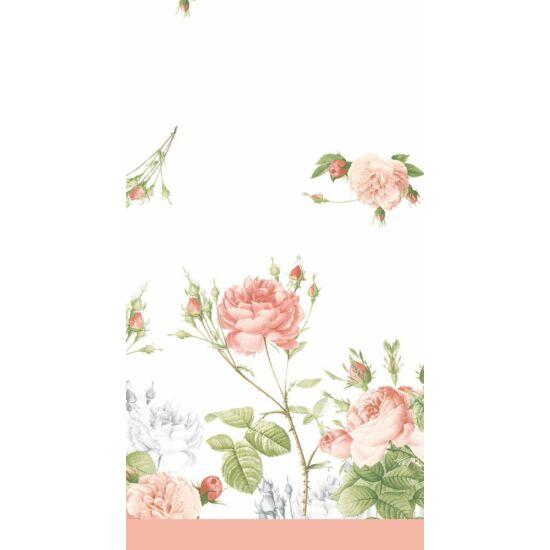 Dunicel asztalterítő Garden Pride 138x220cm 5db/gyűjtő
