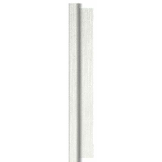 Evolin bankett tekercs fehér 1,20x20m 2tek/gyűjtő
