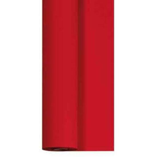 Dunicel bankett tekercs piros 1,18x25m 2tek/gyűjtő