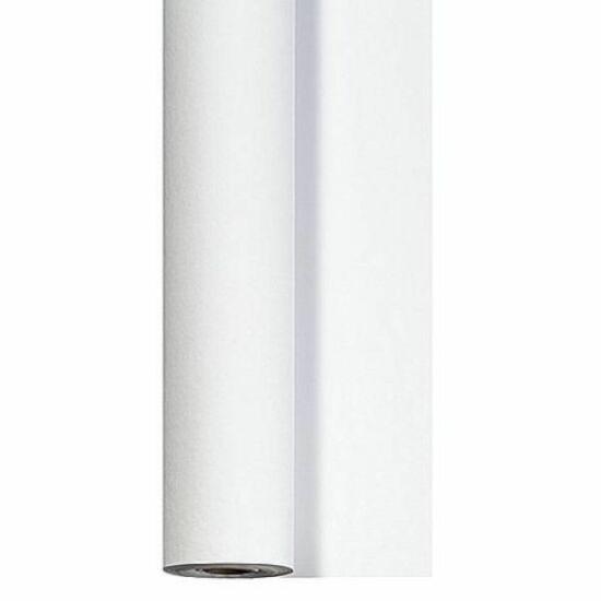 Dunicel bankett tekercs fehér 1,18x25m 2tek/gyűjtő