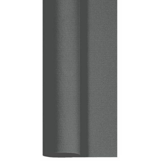 Dunicel bankett tekercs Granite grey 1,18x25m 2tek/gyűjtő