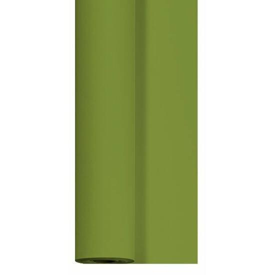 Dunicel bankett tekercs Leaf green 1,18x25m 2tek/gyűjtő