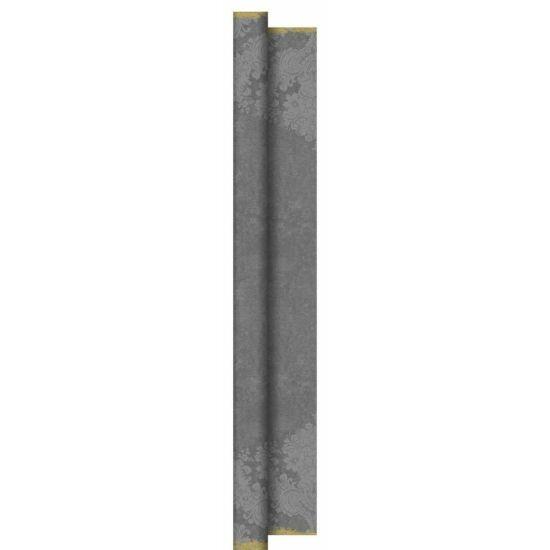 Dunicel bankett tekercs Royal Granite Grey 1,18x10m 6tek/gyűjtő