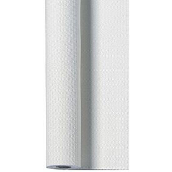 Duni Molleton tekercs fehér 1,10x20m 1tek/gyűjtő