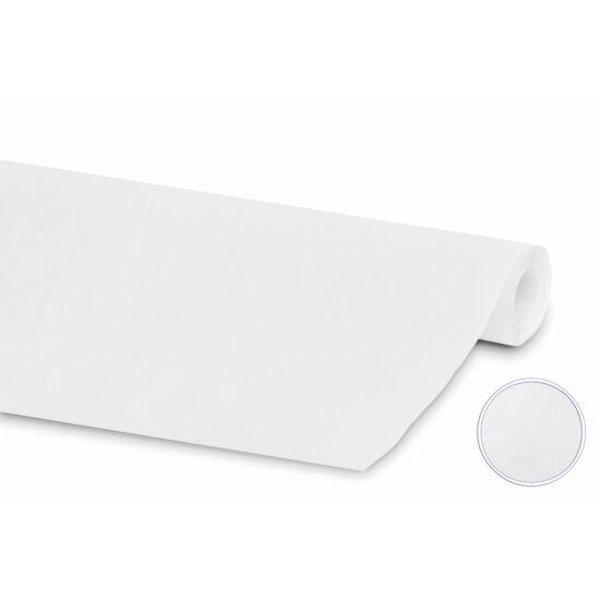 BulkySoft excellence bankett tekercs 1,2x7m fehér 25tek/gyűjtő
