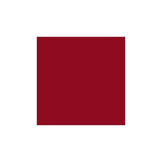 Duni szalvéta bordó 3 rétegű 40*40cm 4*250db