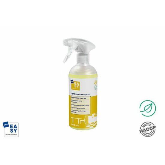Sutter Easy Degreaser Spray zsíroldó tisztítószer 500ml 12db/gyűjtő
