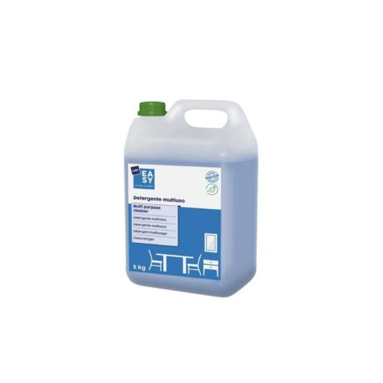 Sutter Easy Multipurpose cleaner általános felülettisztító 5kg 4kanna/gyűjtő