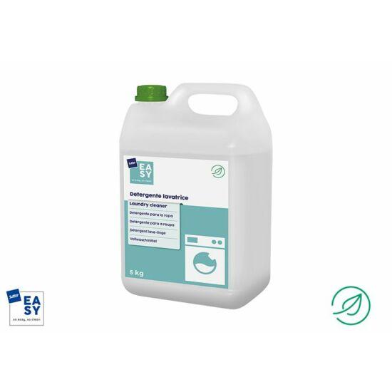 Sutter Easy Laundry Cleaner folyékony mosószer kézi és gépi mosáshoz 5kg 4kanna/gyűjtő