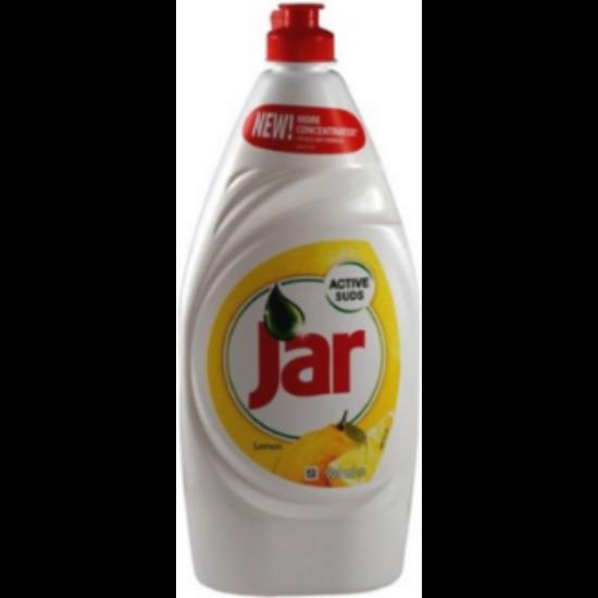 JAR mosogatószer 900ml