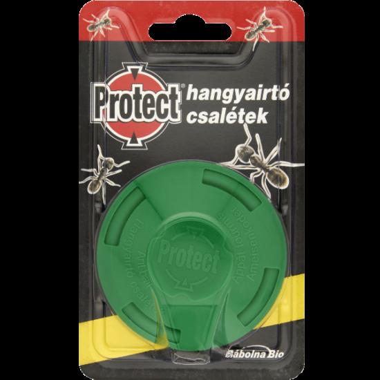 Protect hangyairtó csalétek 10db/gyűjtő