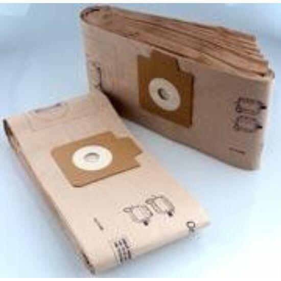 Nilfisk papírporzsák GD930-as porszívóhoz 10 db/cs