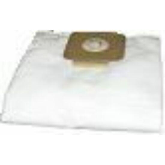 Fleece porzsák T11 MAXIMUS porszívóhoz