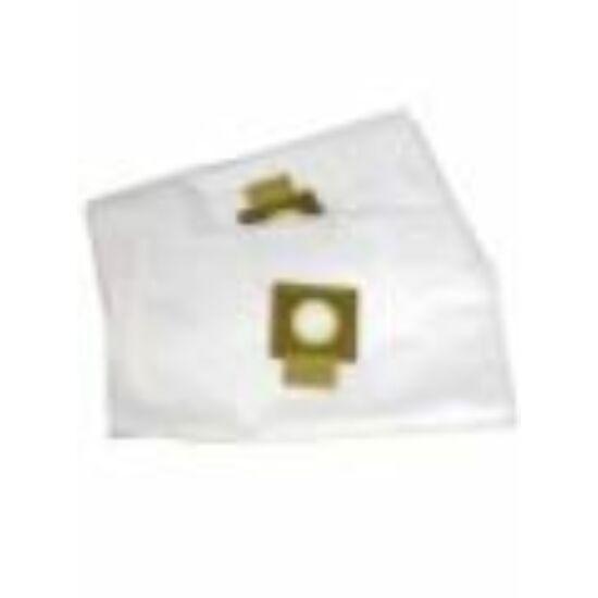 Viper hepa porzsák DSU 12 porszívóhoz 12L  10db/csomag