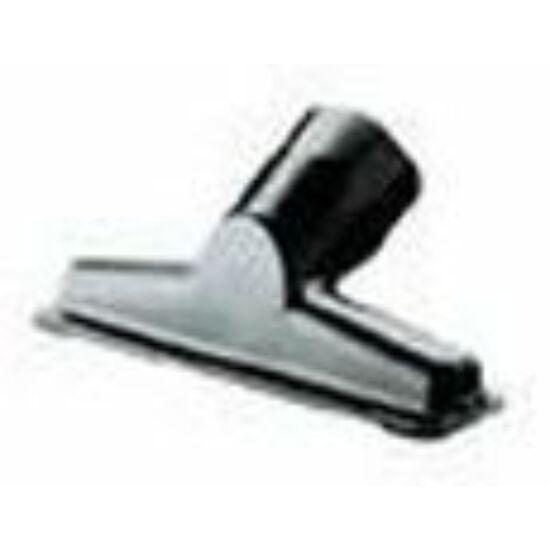 Porszívófej VIPER SD 18 porszívóhoz