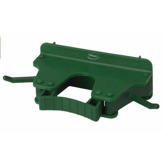 Vikan falikar 1-3 termékhez, zöld, 160 mm