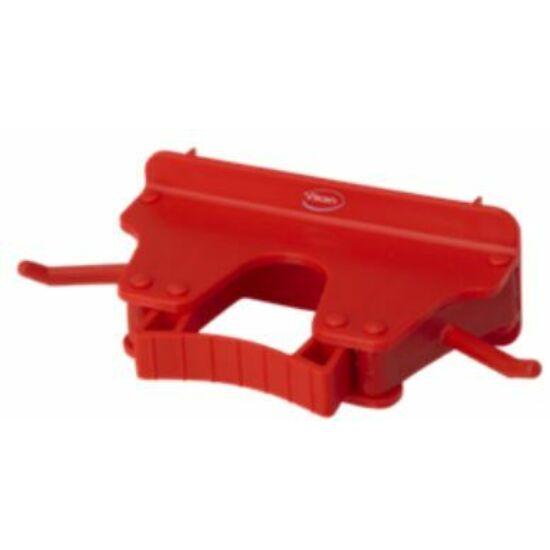 Vikan falikar, 1-3 termékhez, piros