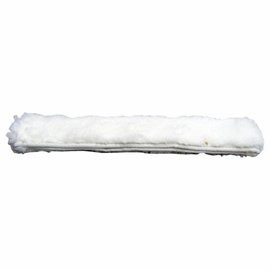 VDM vizező huzat ablakvizezőhöz 35 cm