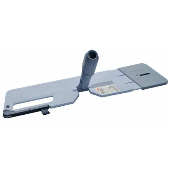 Vileda Swep Duo Plus mopváz, 50 cm