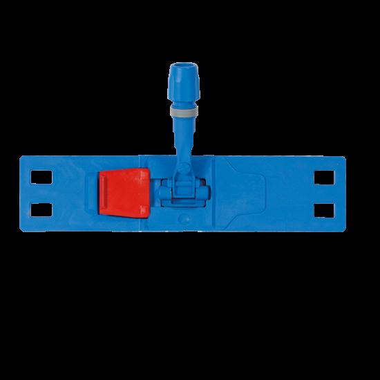 VDM Elparoll pedálos mopváz kapcsos mopokhoz 45x10cm