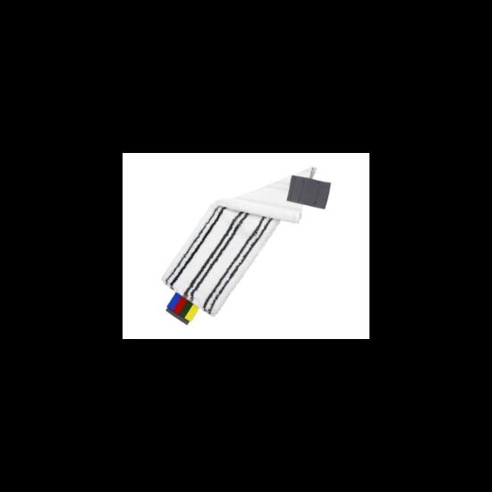 Vileda MicroLite tépőzáras mop 40cm