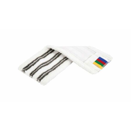 Vileda MicroLite zsebes/szalagos mop 50cm