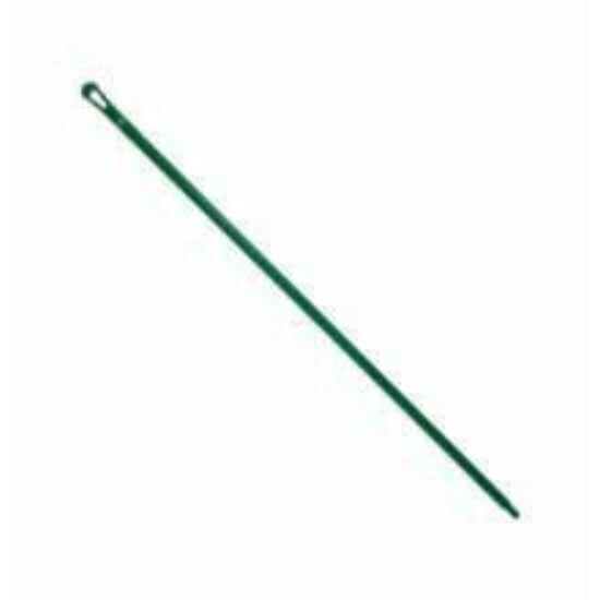 Vikan ultrakönnyű üvegszálnyél 1700mm, zöld