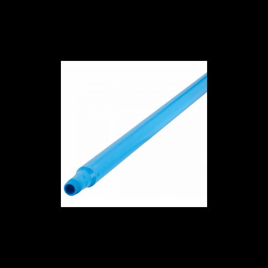Vikan ultrakönnyű üvegszálnyél 1700mm, kék