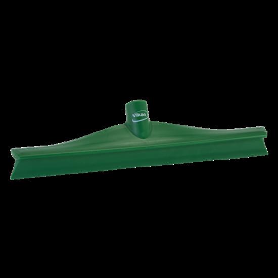Vikan higiénikus padozat lehúzó 400mm zöld