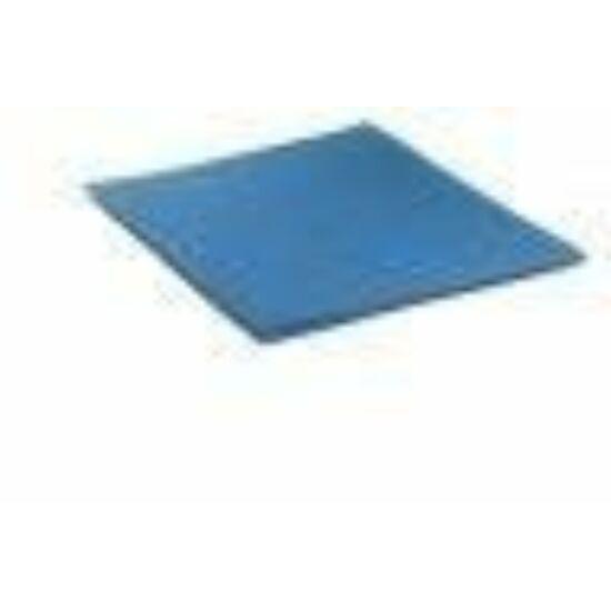 Rainbow törlőkendő 10db/cs 35*40 kék