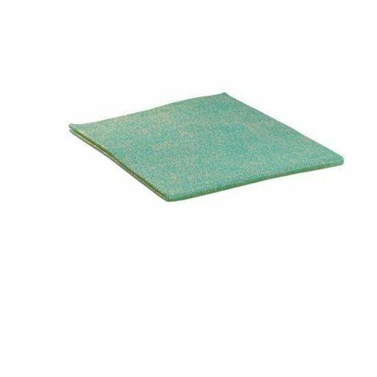 Ecorainbow törlőkendő zöld 38*40 20db/csomag