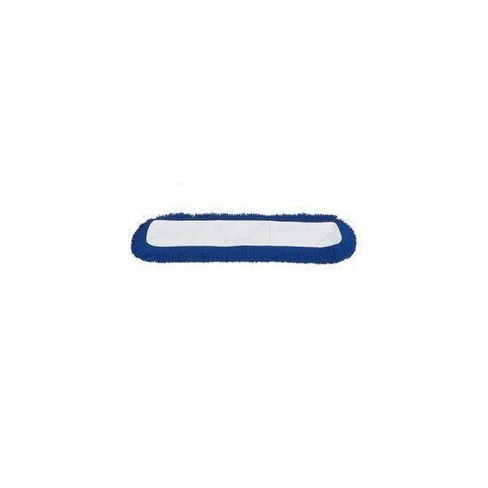 Akril mop 80cm, RSR 63/P vázhoz