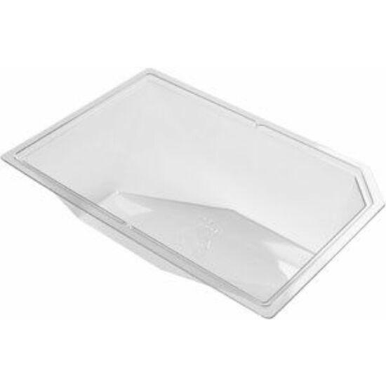 Duni Ecoecho tálka Polardeli medio 500ml 1x576db/gyűjtő