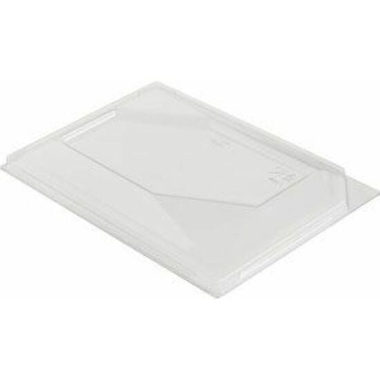 Duni Ecoecho tálka tető Polardeli 1x625db/gyűjtő