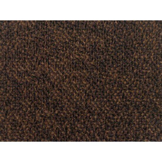 Vileda T-Mat Flex szennyfogó szőnyeg barna 85x150cm