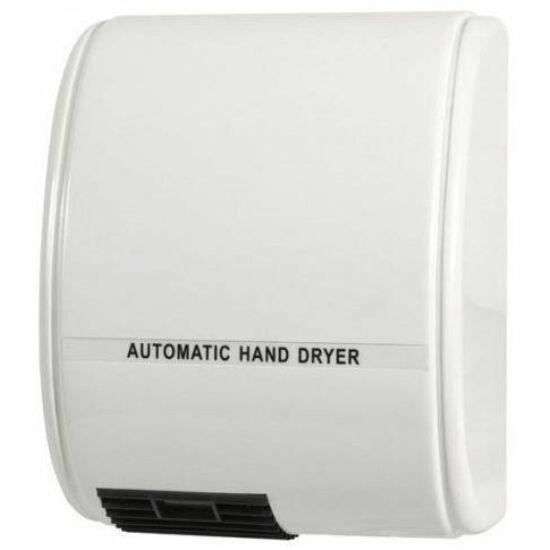 Bisk Masterline SR-P1 műanyag automata kézszárító, fehér