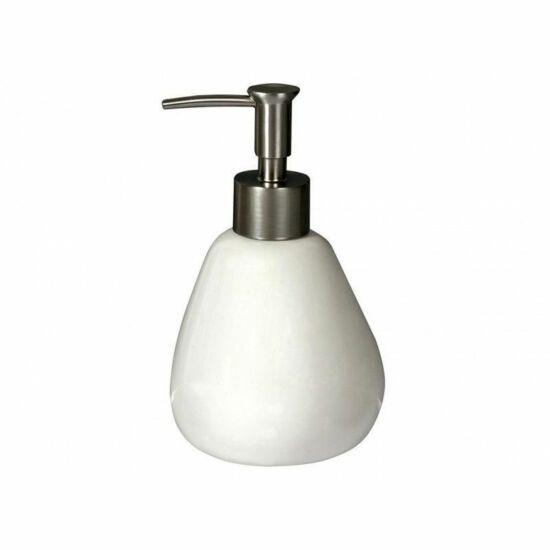 Bisk Tulip folyékony szappan adagoló