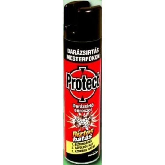 Protect darázsirtó aer. 400 ml