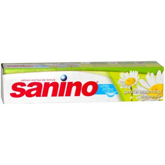 SANINO fogkrém 50 ml