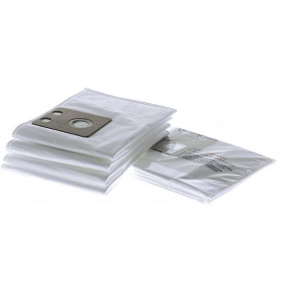 NILFISK VP ECO textil porszák  5 db/csomag