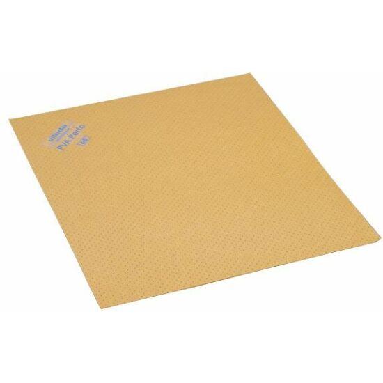 PVA Perfo 10 db/csomag